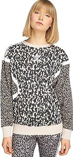 97edcec6c2 Amazon.fr : pull original femme - adidas Originals