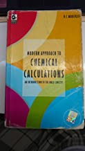 Modern Approach to Chemical Calculations by RC Mukerjee edition year 20144