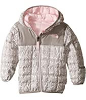 The North Face Kids - Reversible Thermoball Hoodie (Infant)