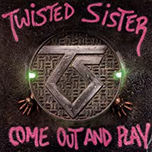 Best twisted sister be chrool to your scuel Reviews