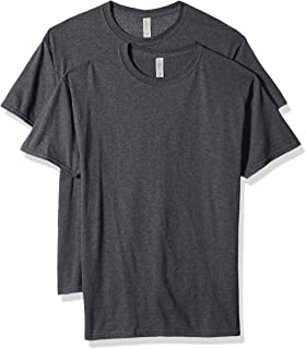 Jerzees Mens Tri-Blend T-Shirt