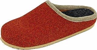 Amazon y Amazon bolsos y Shoeszapatos Shoeszapatos y Shoeszapatos Amazon itRust itRust bolsos itRust wPk0ONn8X