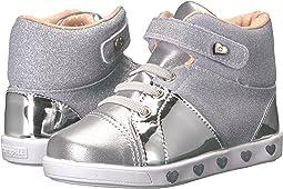 Pampili - Sneaker Luz 165020 (Toddler/Little Kid)