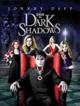 Best Dark Shadows (2012) Review