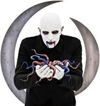 Best a perfect circle eat the elephant cd Reviews