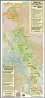 Gateway Communities Along the Arizona Trail