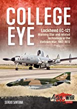 Best the eye book 1968 Reviews