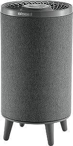 BISSELL® MYair™+ Air Purifier, 3179A