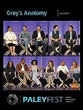private practice season 3 episode 13