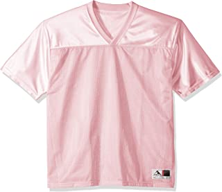 593fcf1c3 Amazon.com  Pink - Jerseys   Clothing  Sports   Outdoors