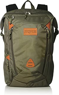 Shotwell Backpack Mens
