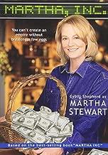 Best martha stewart inc movie Reviews