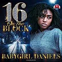 16 on the Block