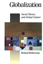 Best globalization social theory and global culture Reviews