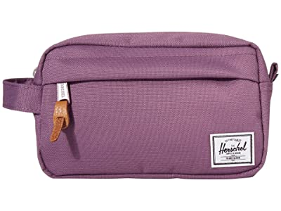 Herschel Supply Co. Chapter Carry On (Grape) Bags