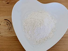 1kg 2 x 500g Bags Human Food Grade Diatomaceous Earth Pure Fresh Water DIATOMITE Estimated Price : £ 11,70