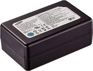 Samsung Electronics VCA-RBT71/XAA 10W POWERbot Battery