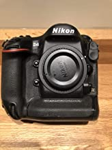 Best nikon d4 new Reviews