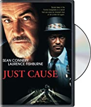 Best movies for a cause Reviews