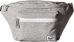 Herschel Supply Co. - Seventeen