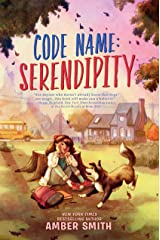 Code Name: Serendipity Kindle Edition