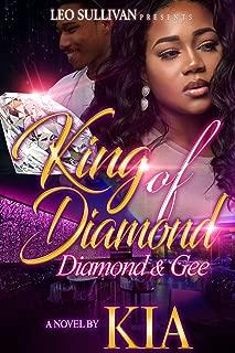 King of Diamond: Diamond and Gee