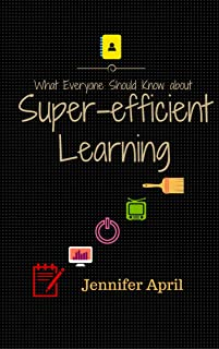 What Everyone Should Know About Super-efficient Learning
