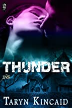 Thunder (1Night Stand): Sleepy Hollow #2
