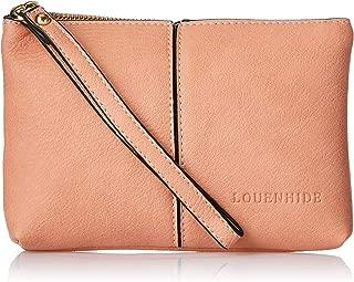 Louenhide Australia 8270PaPi Rio Clutch, Pale Pink