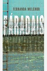 Paradais (Spanish Edition) Format Kindle