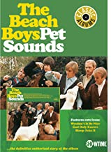 Best making pet sounds documentary Reviews