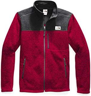 Men's Gordon Lyons Full Zip