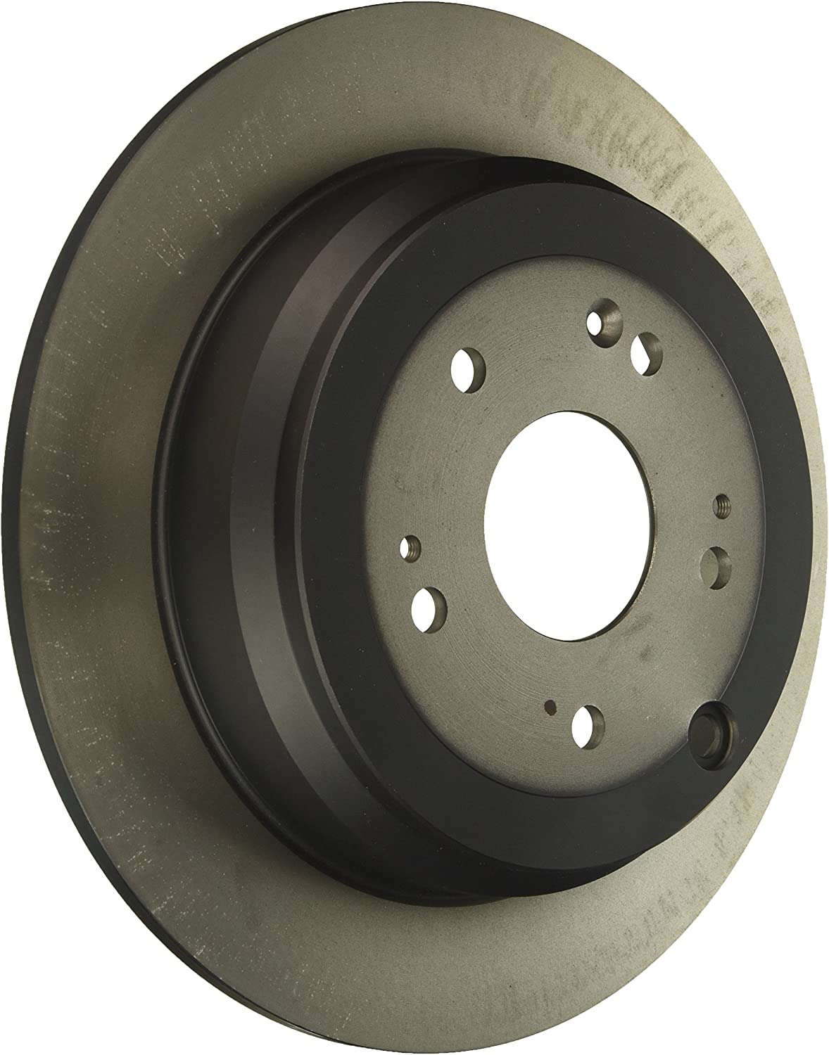 Genuine Honda 42510-T0G-A04 Rear Disk Max famous 45% OFF In Drum Brake