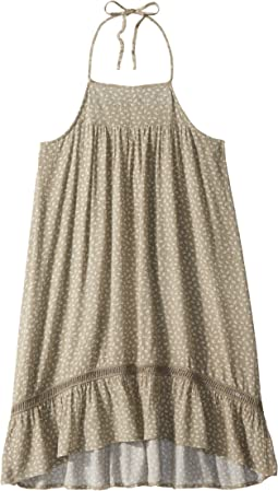 Danielle Dress (Big Kids)