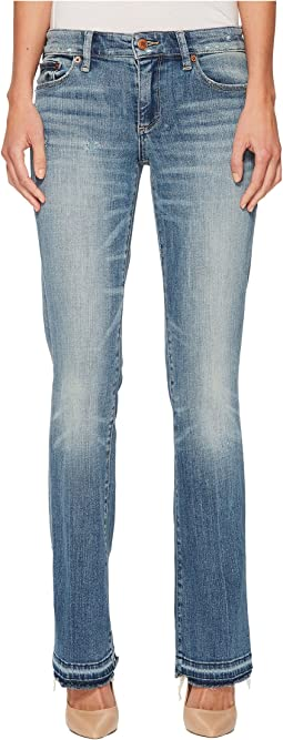 Lucky Brand - Sweet Boot Jeans in Brenda
