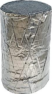 Best foil backed fiberglass insulation Reviews