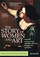 Best the story of women in art Reviews