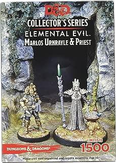 Best d&d elemental evil miniatures Reviews