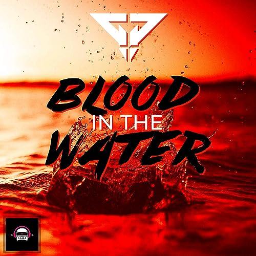 Blood in the Water de Papercut en Amazon Music - Amazon.es