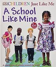 Best school around us Reviews