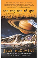 The Engines Of God (The Academy Book 1) Kindle Edition
