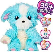 Little Live Scruff-a-Luvs Plush Mystery Electronic Rescue Pet
