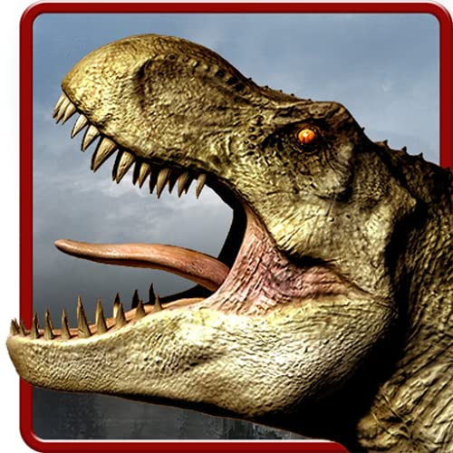 Dinosaur Simulator Free Game