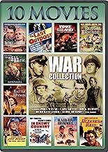 Ww2 Classic Movies