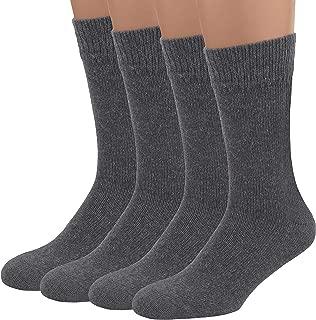 Best ultra thin wool socks Reviews