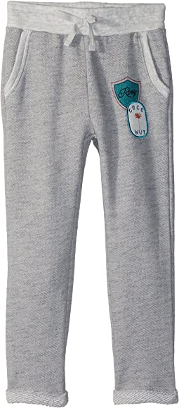 Roxy Kids - Love Chain Pants (Toddler/Little Kids/Big Kids)