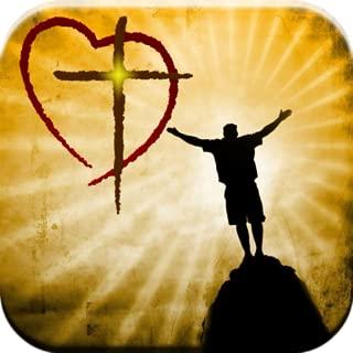 christian ringtones app for free