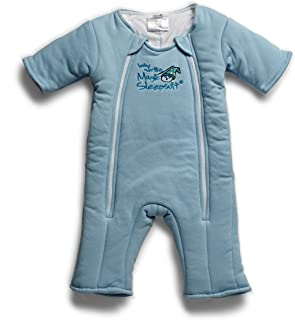 Best Sleep Sack For Baby Review [2020]