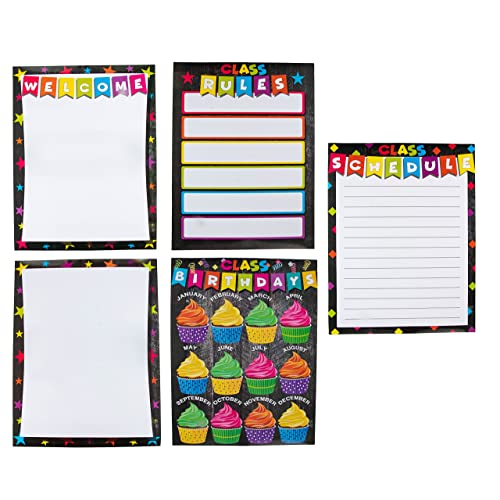 photograph about Kindergarten Classroom Rules Printable identify Clroom Laws: