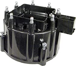 ACDelco D336X Professional Ignition Distributor Cap